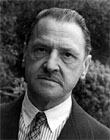Maugham, William Somerset